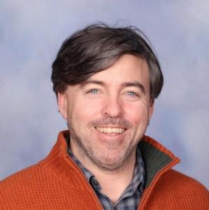 JP Cawley