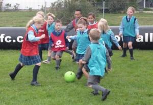 Football R5 pic 1