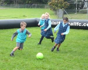 Football R5 pic 2