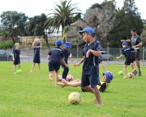 Football R8 pic 1