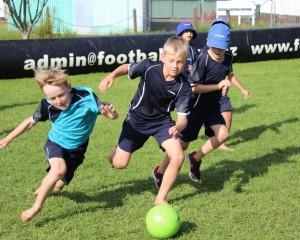 Football R8 pic 12