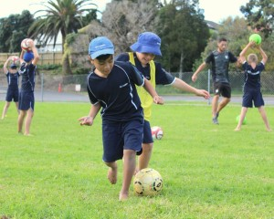 Football R8 pic 2