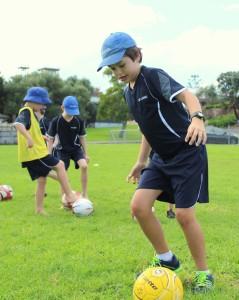 Football R8 pic 3