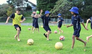 Football R8 pic 4