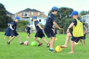 Football R8 pic 7