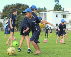 Football R8 pic 9