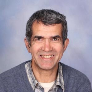 Hamid Footohi