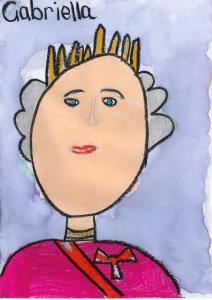 Gabriella (1)