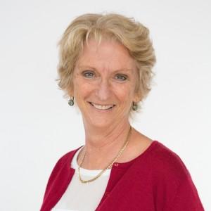 Julia Williamson