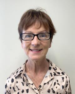 Julie McClay