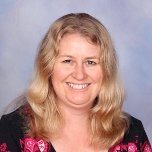Julie Kayes
