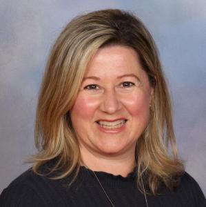 Joanne Whitney