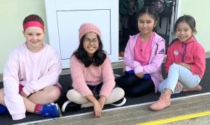 pink 39
